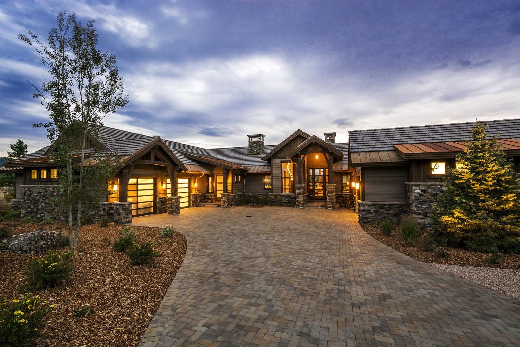 Videos lane myers construction utah custom home builders for Utah home designers