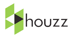 Lane Myers Houzz
