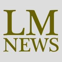 News Lane Myers