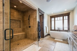 Interlaken Midway Master Bath