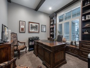 Portobello Road Home Office