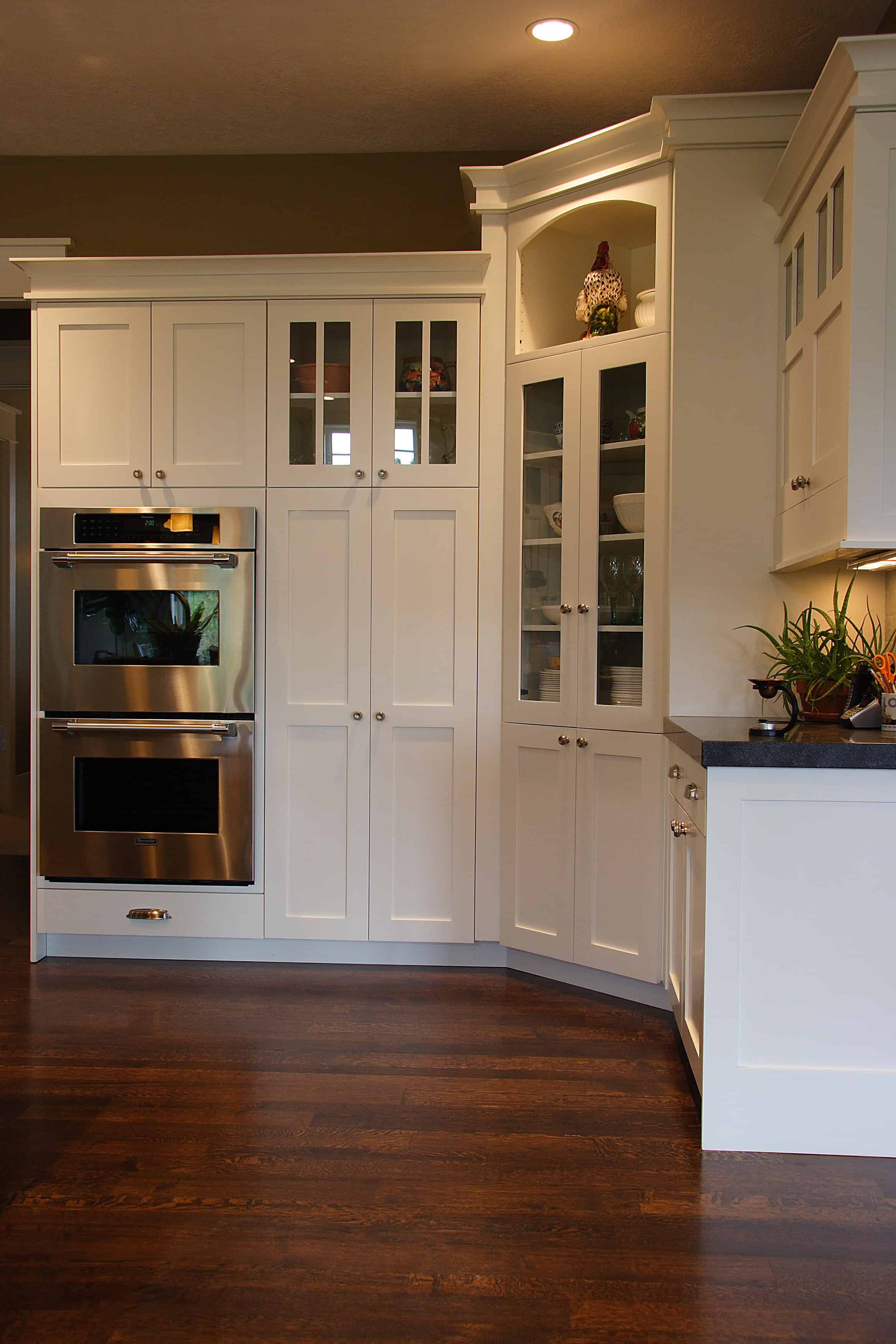 Field of Dreams Kitchen Cabinets Wide – Lane Myers ...