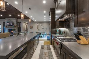 Kitchen_high_2524474