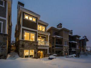 exterior-back_800x600_2585854
