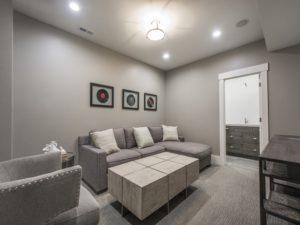 family-room_800x600_2585877
