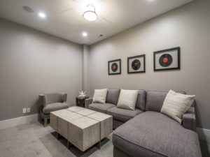family-room_800x600_2585878