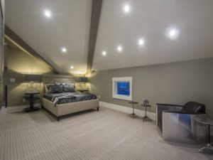 guest-suite-two_800x600_2585882