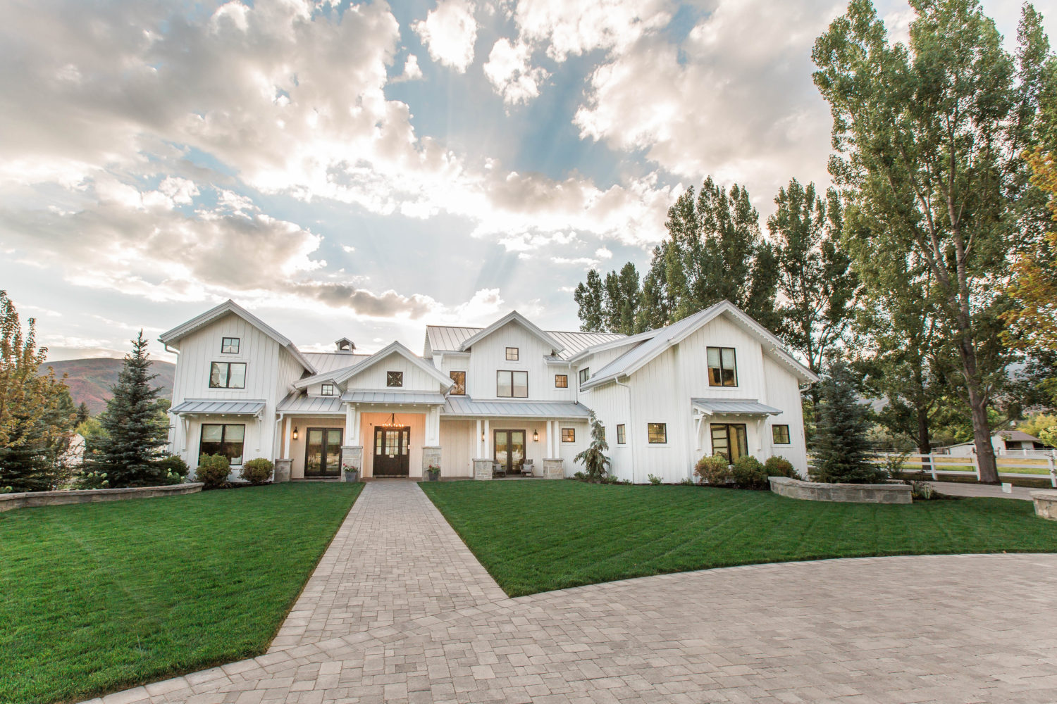 28+ [ utah home designers ] | best utah home builder one of the