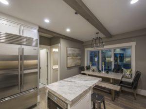 kitchen_800x600_2585888