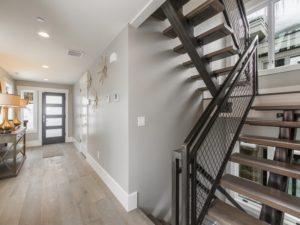 stairway_800x600_2593649
