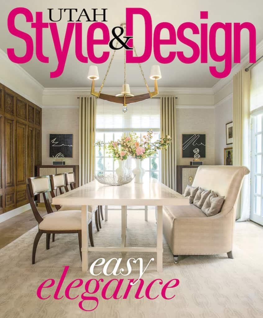 Utah Style & Design – Lane Myers Construction | Utah ... - photo#2